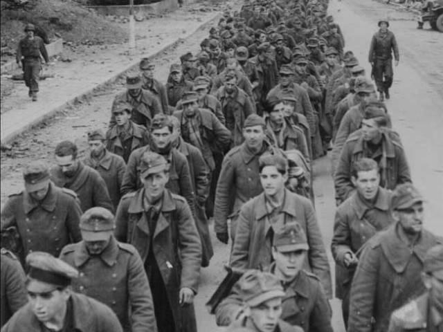 معلومات-عن-الحرب-العالمية-الثانية-4