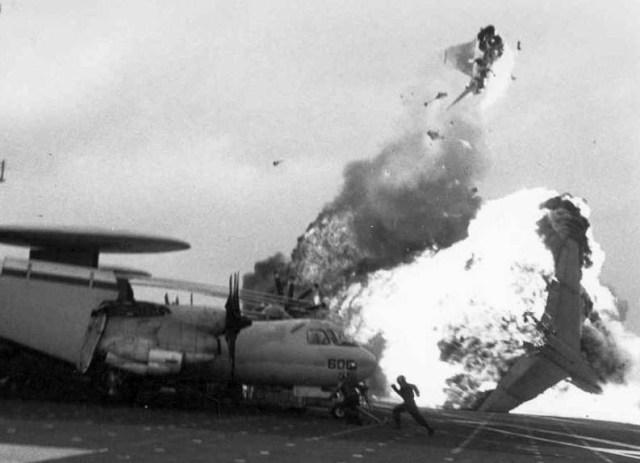 طيارين الكاميكاز اليابان - معلومات-عن-الحرب-العالمية-الثانية-5