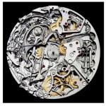 ساعات-سويسرية-تقليدية-صناعة-يدوية.jpg-1