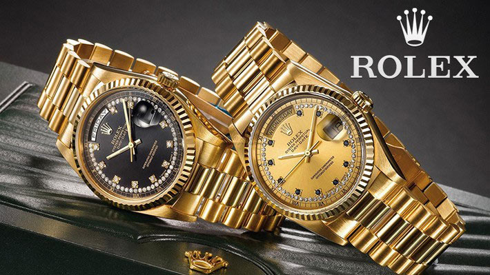 93d9e70c5 مصنعي الساعات السويسرية صوبوا منتجاتهم على الطبقات العليا من سوق الساعات