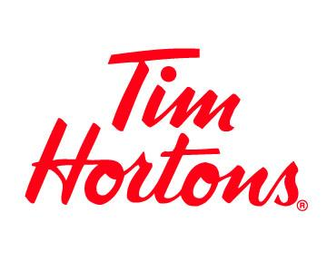 Download Tim Hortons Job Application Form wikiDownload