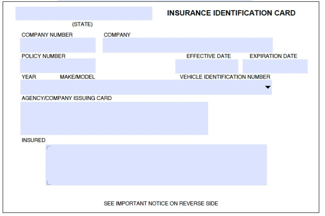 Image Result For Car Insurance Quotes Md