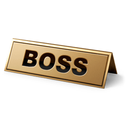 Download Boss Thank You Letter Templates  Text  Word  PDF wikiDownload