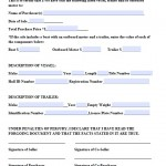Download Colorado Bill of Sale Forms and Templates wikiDownload