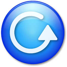 Download Recurring Credit Card Authorization Form PDF
