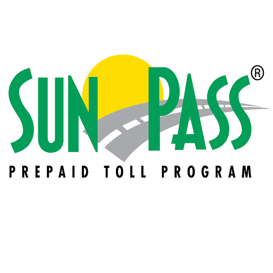 Download Florida Sunpass Applications Personal And