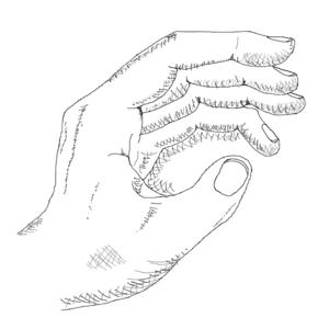 Art Appreciation and Techniques/The Visual Language