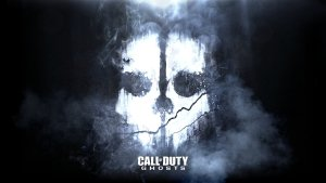 Call of Duty 4k Wallpapers for PC