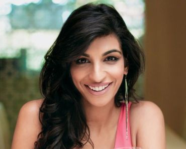Anushka Manchanda wiki, Age, Affairs, Net worth, Favorites and More