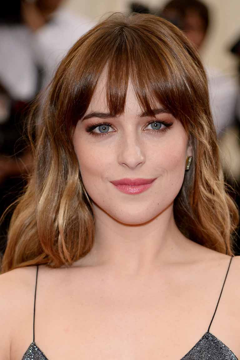 Dakota Johnson wiki, Age, Affairs, Net worth, Favorites and More
