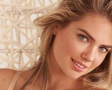 Kate Upton wiki, Age, Affairs, Net worth, Favorites and More