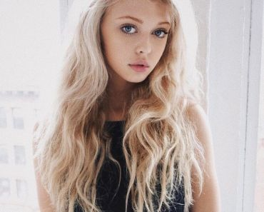 Loren Gray wiki, Age, Affairs, Net worth, Favorites and More