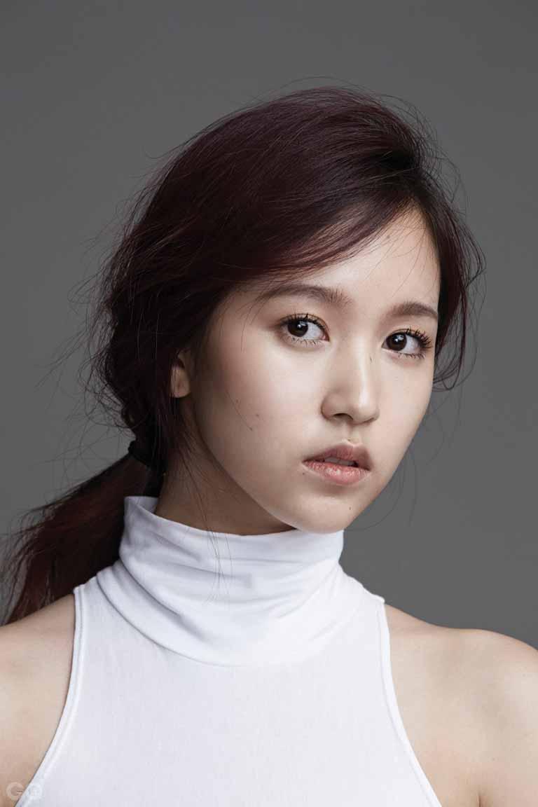 Mina (twice) profile, age, boyfriend, Kpop, family and more