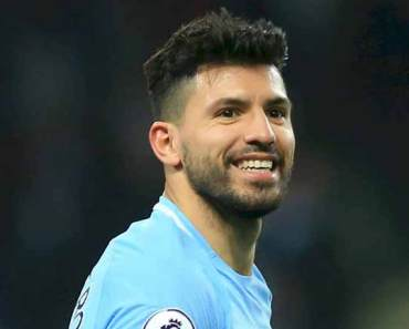 Sergio Agüero wiki, Age, Affairs, Net worth, club, position and More