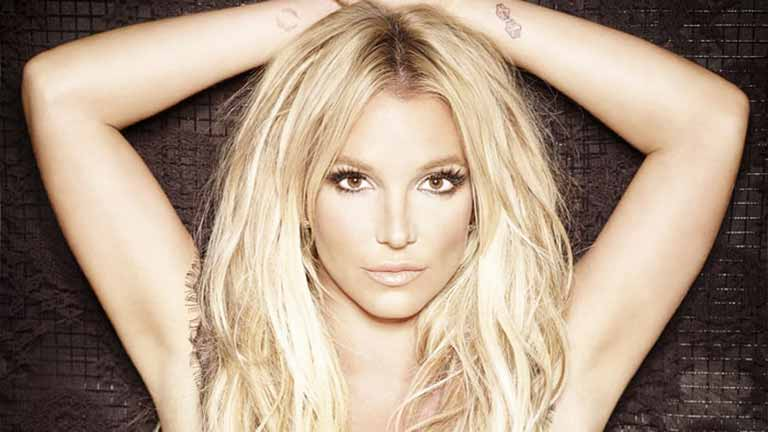 Britney Spears wiki, Age, Affairs, Net worth, Favorites and More