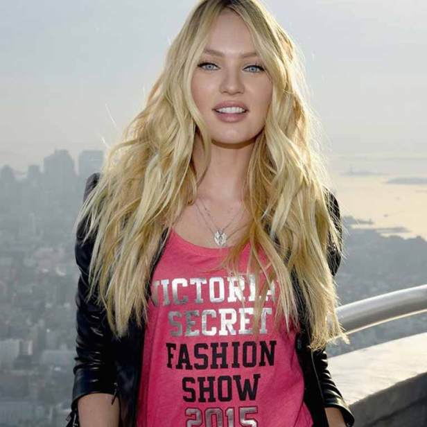 bd59a20db1d Candice Swanepoel wiki