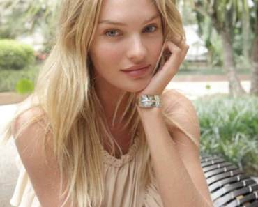 Candice Swanepoel wiki, Age, Affairs, Net worth, Favorites and More