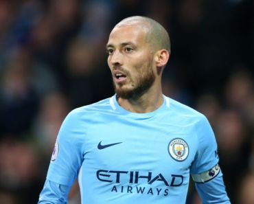 David Silva wiki, Age, Affairs, Net worth, club, position and More