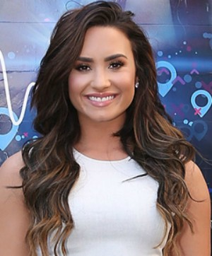 Demi Lovato wiki, Age, Affairs, Net worth, Favorites and More