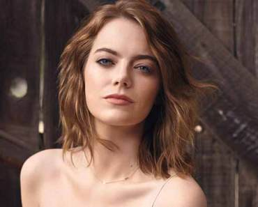 Emma Stone wiki, age, Affairs, Family, favorites and More