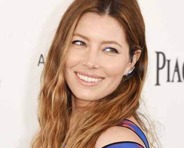 Jessica biel wiki, Age, Affairs, Net worth, Favorites and More