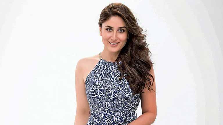 Kareena Kapoor Khan wiki, Age, Affairs, Net worth, Favorites and More