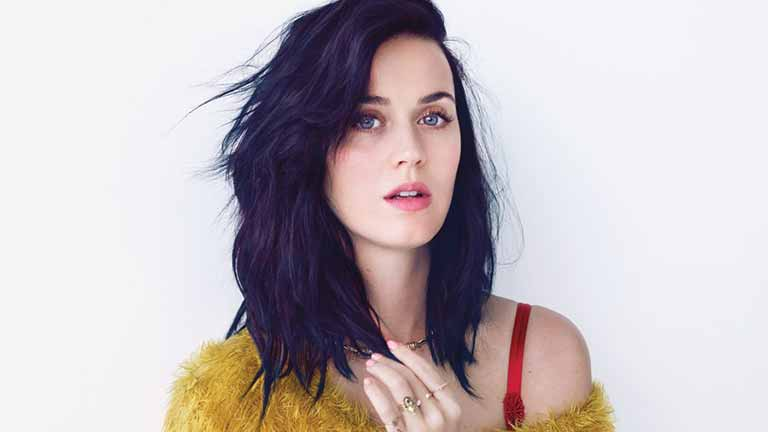 Katy Perry wiki, age, Affairs, Family, favorites and More