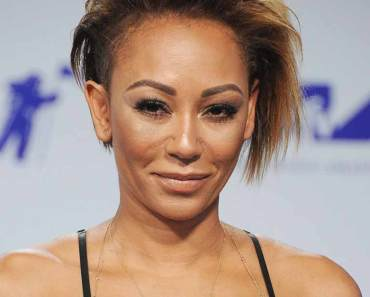 Her Debut film was Spice world, Debut Album was Hot and Debut TV show was Corronation Street. She got to fame from a girls band called Spice girls. She got three daughters and all from different fathers. She has also been a Judge in Game show X: factor.