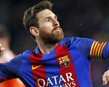 Lionel Messi wiki, Age, Affairs, Net worth, club, position and More