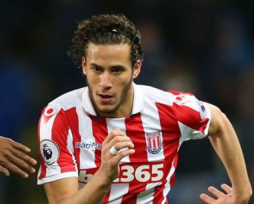 Ramadan Sobhi wiki, Age, Affairs, Net worth, club, position and More