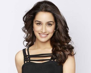 Shraddha Kapoor wiki, Age, Affairs, Net worth, Favorites and More