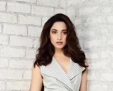 Tamannaah Bhatia wiki, Age, Affairs, Net worth, Favorites and More