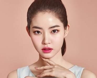 Hwang Seung Eon
