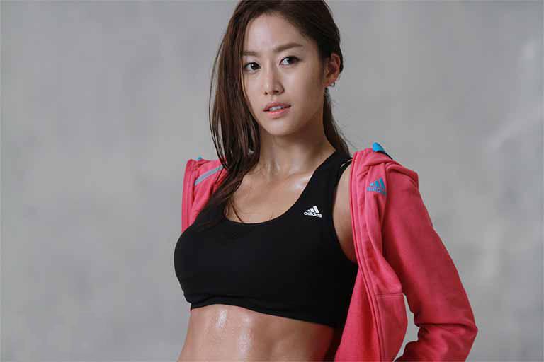 Jeon Hye Bin age, profile, movies, boyfriend, Tv shows and