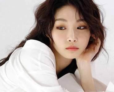 Kim-Chungha