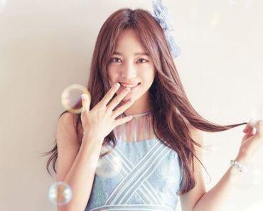 Kim-Se-jeong