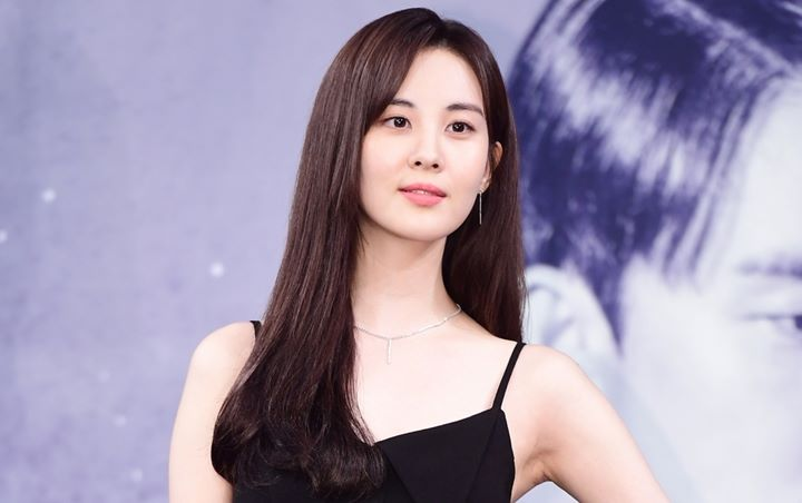 Seohyun (SNSD) age, profile, songs, wiki, facts and more - wikifamouspeople