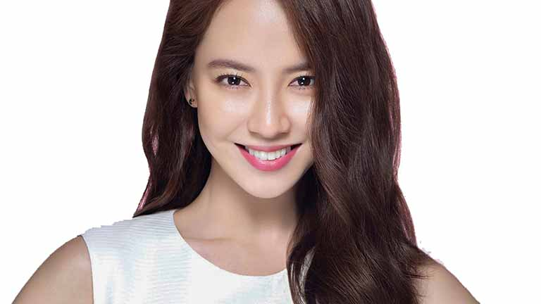 Song ji hyo dating ceo ihrer Firma