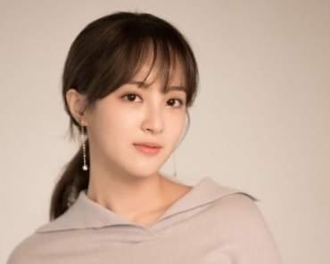 Jung-Hye-Sung