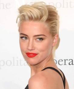 Amber-Heard-hair-style