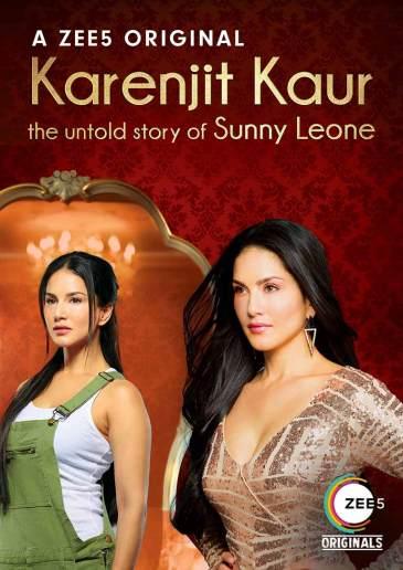 Karenji-kaur