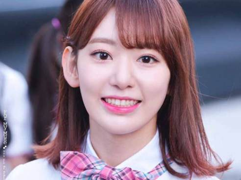 IZ*ONE Members Profile: Complete Info - wikifamouspeople