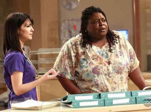 Tv-Series: General-Hospital