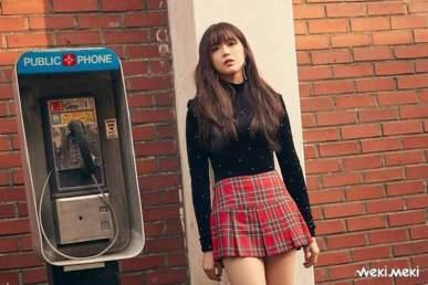 Weki_Meki_Suyeon