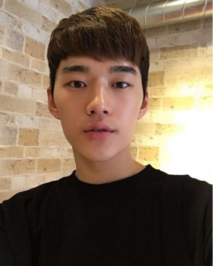Seol Wondae