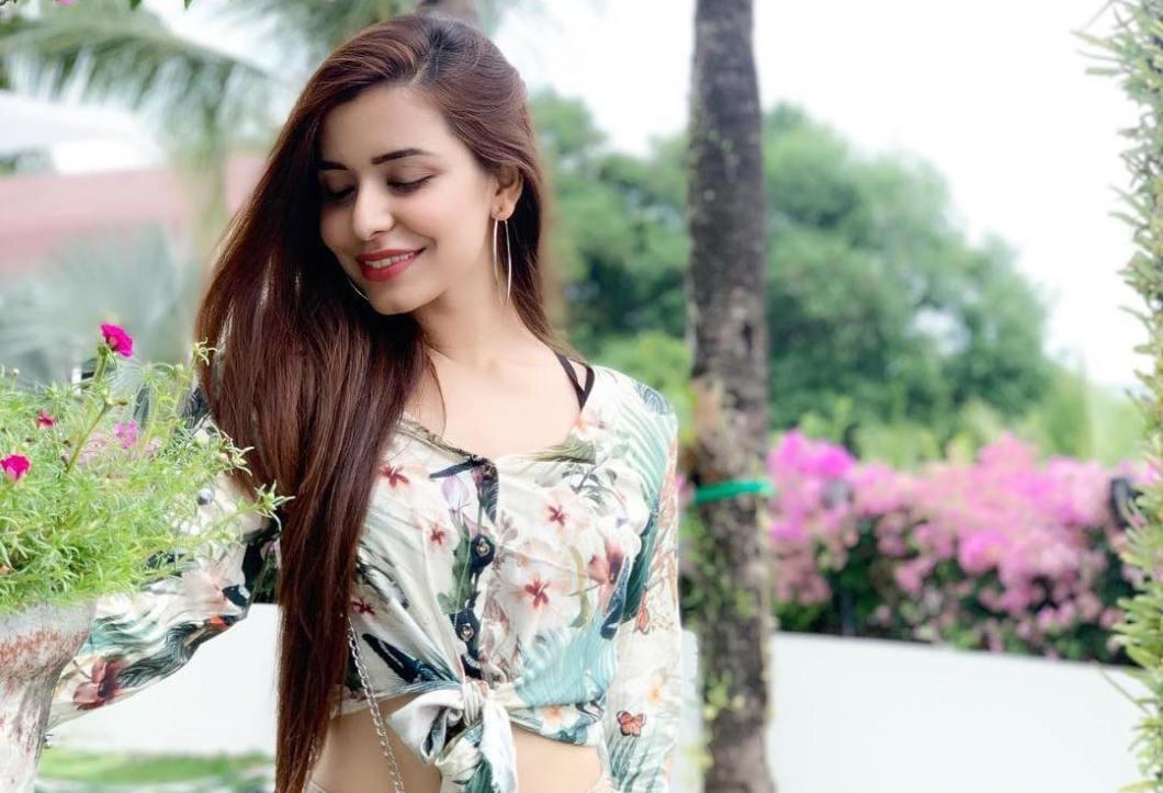Chitranshi Dhyani (Actress) Wiki, Biography, Age, Boyfriend, Facts
