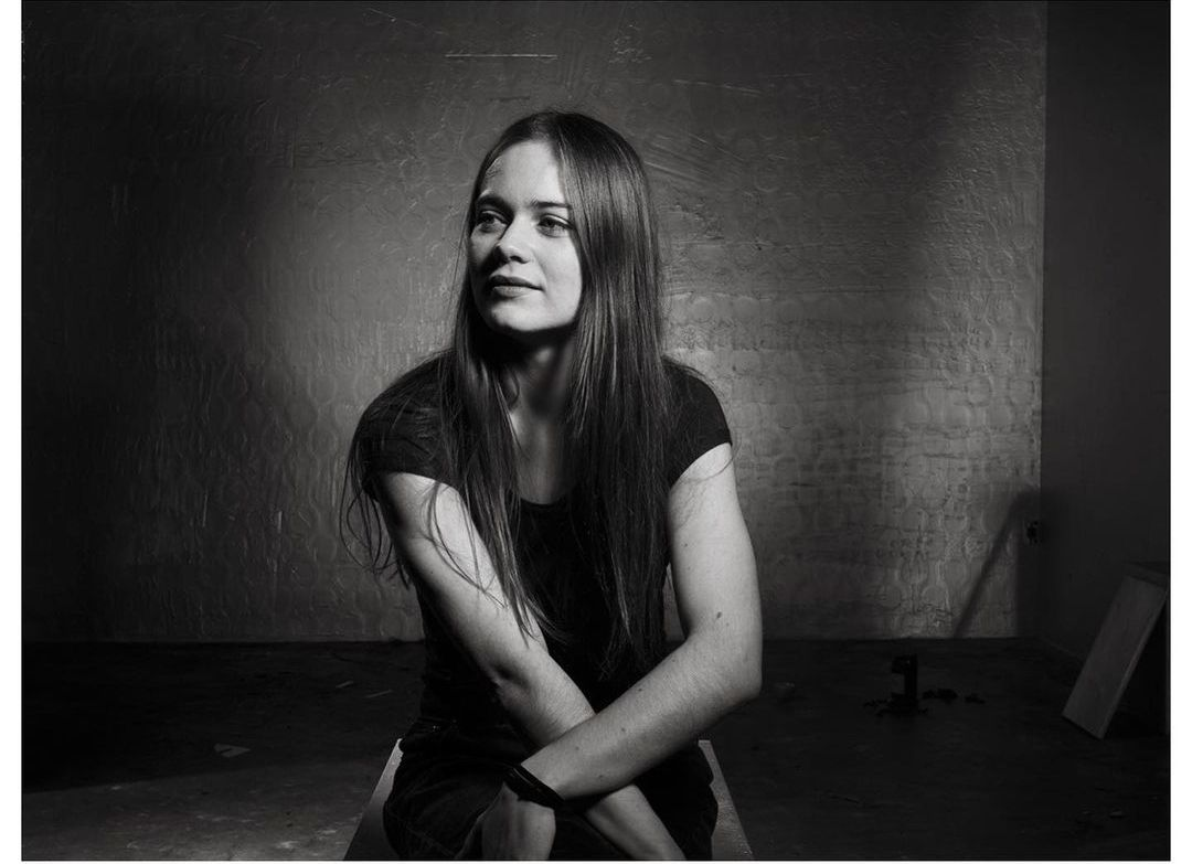 Hera Hilmar (Actress) Wiki, Biography, Age, Boyfriend, Family, Facts and More