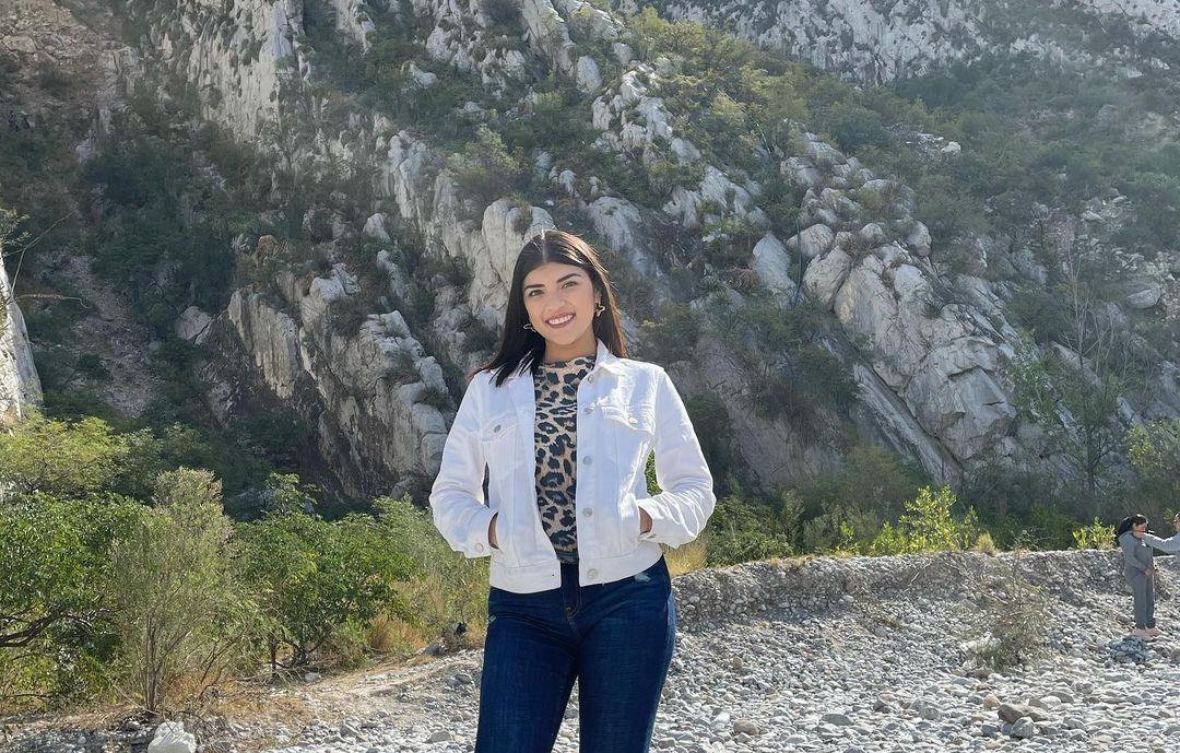 Blanca Jauregui (Tiktok Star) Wiki, Biography, Age, Boyfriend, Family, Facts and More