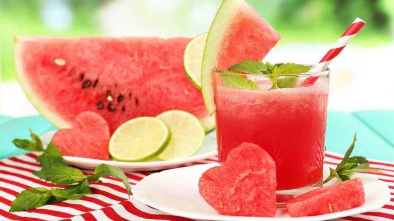 Vitamin A tự nhiên và 12 loại rau củ (2)