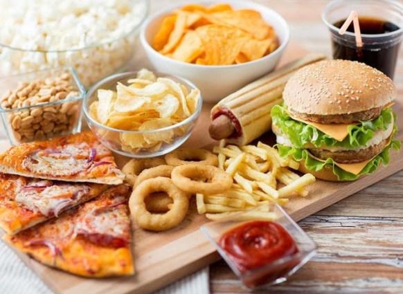 Đồ ăn nhẹ lành mạnh cho tuổi dậy thì (14)